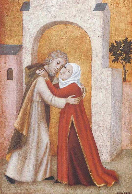 Giacchino ed Anna dans immagini sacre app0005
